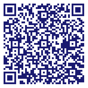 QR-Code for Hudson Valley Psychological