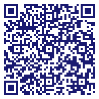 QR-Code for Hudson Valley Taskforce