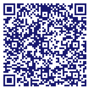 QR-Code for Huebsch Linen & Uniform Rental