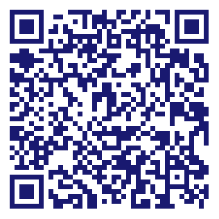 QR-Code for Huellinghoff Bros Inc