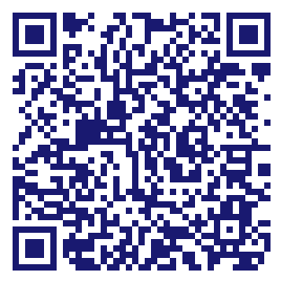 QR-Code for Huerfano Ambulance Svc