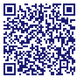 QR-Code for Huerfano Cafe