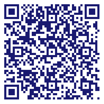 QR-Code for Huerfano County Highway Shop