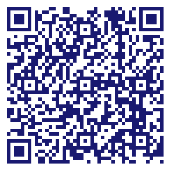 QR-Code for Huffman Carpet Cleaners