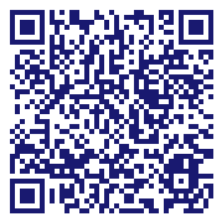 QR-Code for Huffman Logging