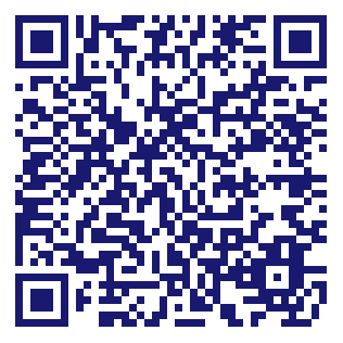 QR-Code for Huffman Sprinklers