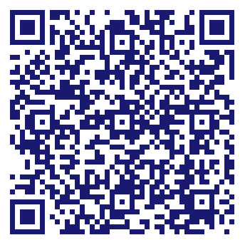 QR-Code for Hugh J Mc Gavick Law offices