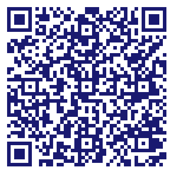 QR-Code for Hughes Family Chiropractic
