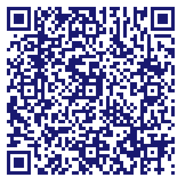 QR-Code for Hughes Studio Photography Inc