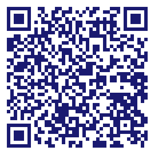 QR-Code for Hughes Supply