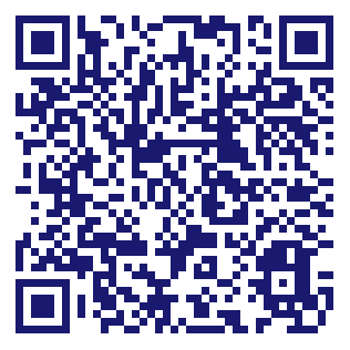 QR-Code for Hughes Tree Svc