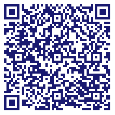 QR-Code for Hughes & Coleman Injury Lawyers