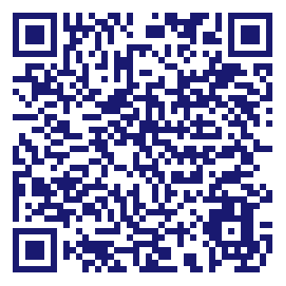 QR-Code for Hughesview Kennel