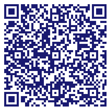 QR-Code for Hula Girl Sport Fishing Charters