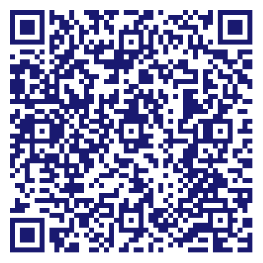 QR-Code for Hulk Tree Service of Clearville, PA