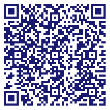 QR-Code for Hulk Tree Service of Fishertown, PA