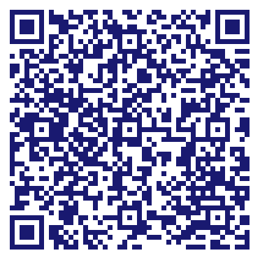 QR-Code for Hulk Tree Service of Jane Lew, WV