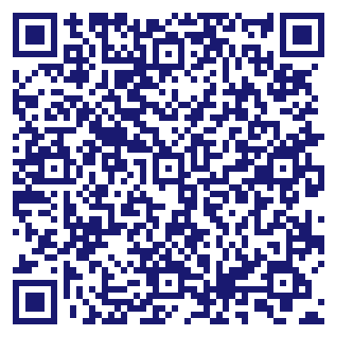 QR-Code for Hulk Tree Service of Meridian, MS