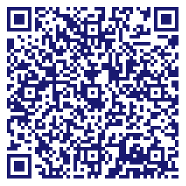 QR-Code for Hulk Tree Service of Mountain View, OK