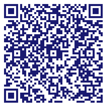 QR-Code for Hulk Tree Service of Oxford Junction, IA