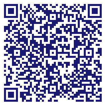 QR-Code for Hulk Tree Service of Ridgeway, MO