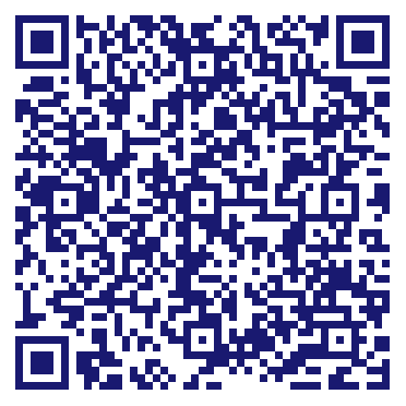 QR-Code for Hulk Tree Service of Rockport, TX