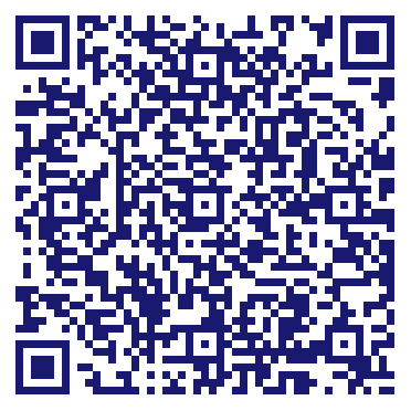 QR-Code for Hulk Tree Service of Walkersville, WV
