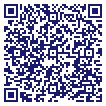 QR-Code for Hulk Tree Service of Winburne, PA