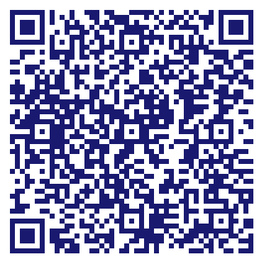 QR-Code for Hulk Tree Service of Youngsville, PA