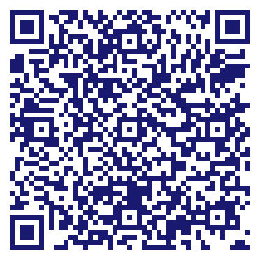 QR-Code for Hull Development Enterprises