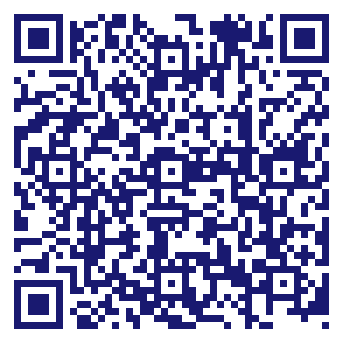QR-Code for Hull Financial Planning