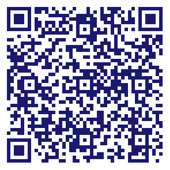 QR-Code for Human Resources-dist Health