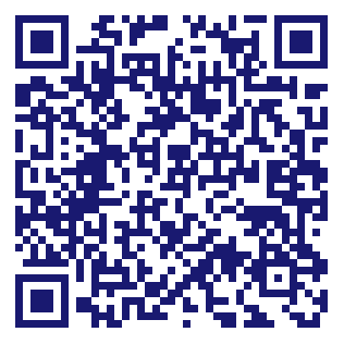 QR-Code for Human Service Agency