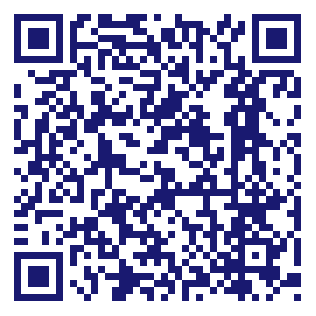QR-Code for Human Service Ctr