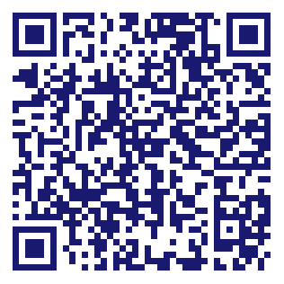 QR-Code for Human Services Dept