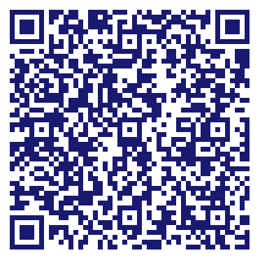 QR-Code for Human Services Texas Dept Of