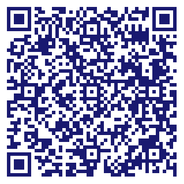 QR-Code for Humane Educational Society Inc