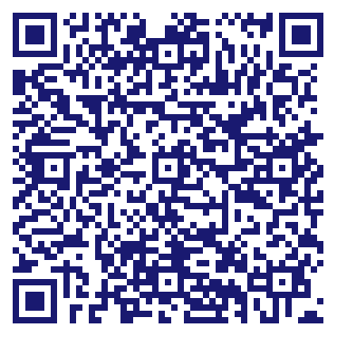 QR-Code for Humboldt County Conservation