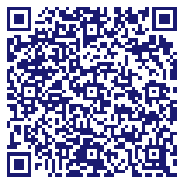 QR-Code for Humboldt County Driver License