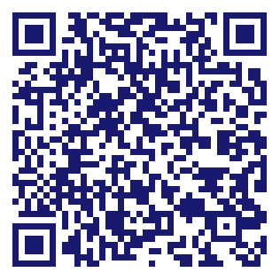 QR-Code for Hume Construction Co