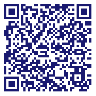 QR-Code for Hummel Brothers Inc