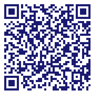 QR-Code for Hummingbird Cafe