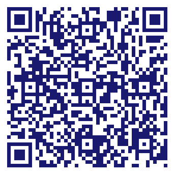 QR-Code for Hummingbird Hideaway Resort