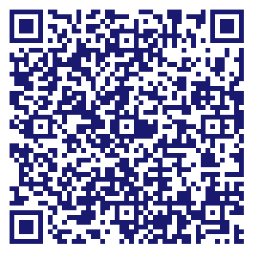 QR-Code for Humperdinks Restaurant & Brewpub