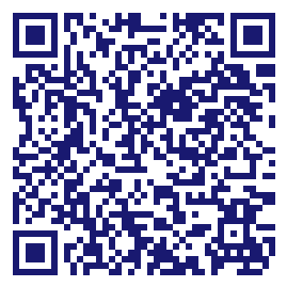 QR-Code for Humphrey Oil Co Inc