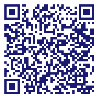 QR-Code for Humphreys Appliance