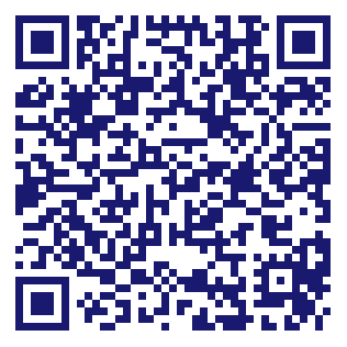 QR-Code for Humphreys College