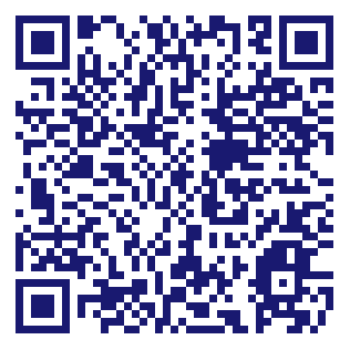 QR-Code for Hundley Grocery