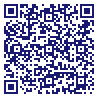QR-Code for Hungarian Horse Association
