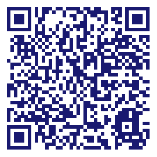 QR-Code for Hunleys Grocery